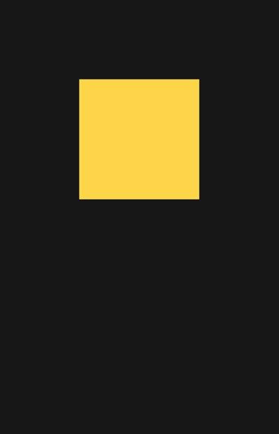 BRCK logo